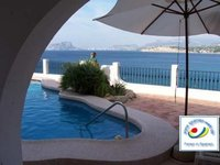 Gesamten Beitrag lesen: Holiday rentals in Spain, Holidays villas, homes and apartments on the sea side